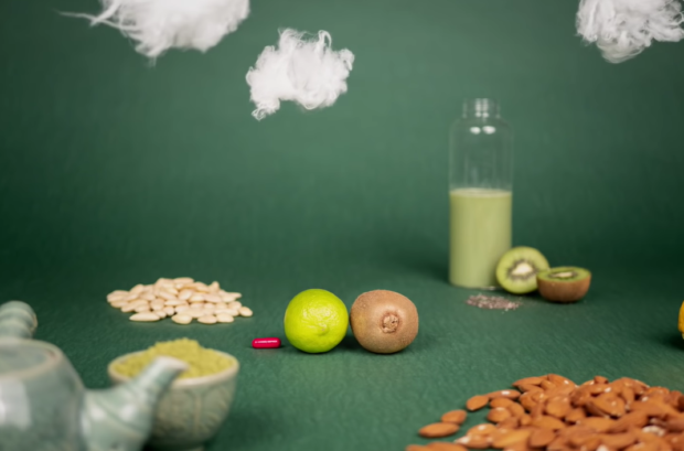 Pilulka spustila novou on-line kampaň