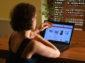 Pro e-commerce se koronavirus stal raketovým pohonem