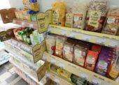 Z e-shopu Lékárna.cz hlásí nárůst zájmu o zdravé potraviny