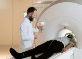 Onkologická péče se u nás začíná vracet do normálního stavu