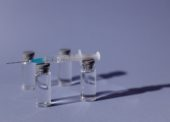 Vakcína Influvac Tetra schválena i pro děti ve věku od 6 měsíců