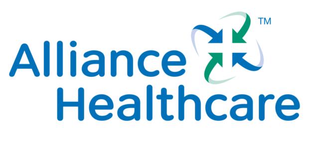 Společnost AmerisourceBergen dokončuje akvizi společnosti Alliance Healthcare