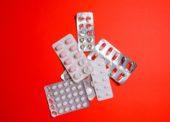 Dostupnost nejmodernějších léčiv v ČR se postupně zvyšuje