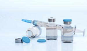 Jak se kontroluje bezpečnost při výrobě a distribuci vakcín