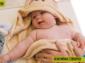 Nároky rodičů na dětský sortiment zůstávají vysoké