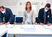 Podepsáno memorandum o elektronizaci zdravotnictví