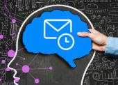 Zvyšování KPI díky správnému načasování komunikace
