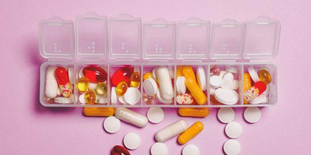 Co mění nová legislativa v dostupnosti léků?