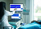 Varování před schodkem veřejného zdravotního pojištění